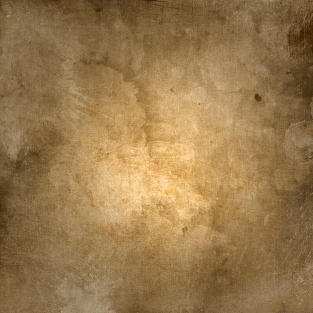 グランジペーパーの背景 無料写真