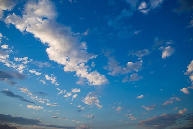 「風と雲と私 / 熊谷 幸子」の楽譜一覧 - ぷりんと楽譜