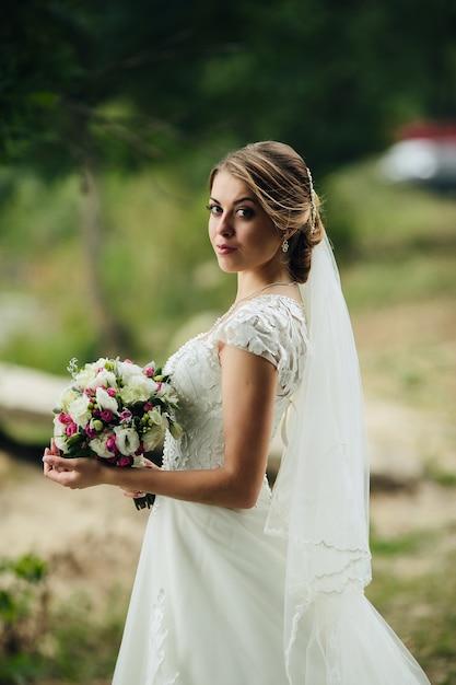 Довольные невесты фото