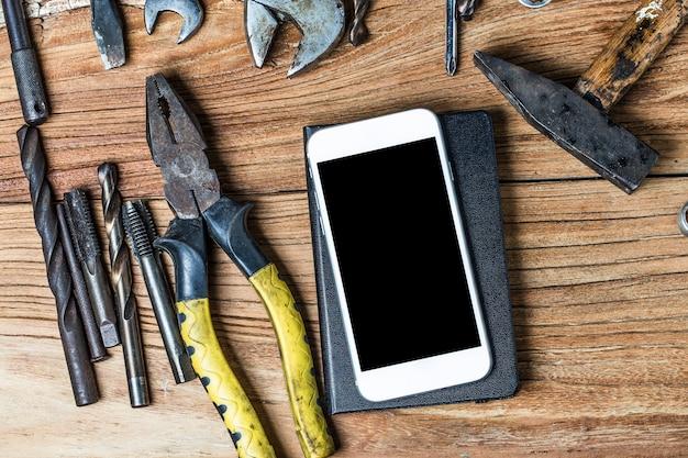 Особенностью смартфона телефона интекс умный в мире телефон.