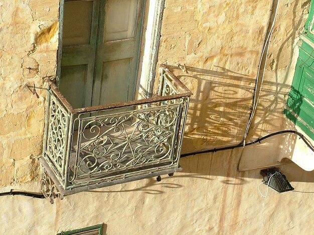 Играть балкона старые тени света фото скачать.