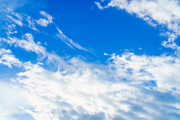 透明な背景の水分の性質雲景 写...
