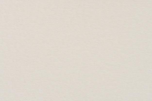 クラフトテクスチャ茶色のジャーナルノート 無料写真