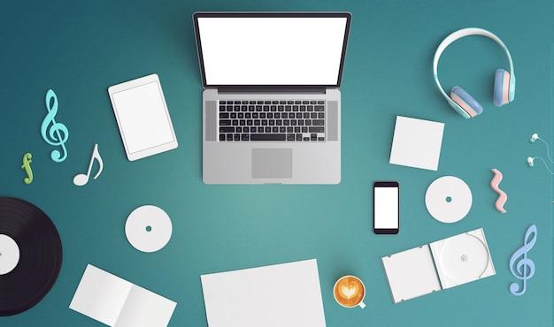 картинка для рабочий стол для ноутбука