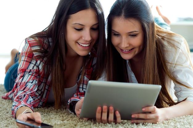Разъемы питания для планшетов: как избежать поломки