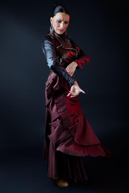 Комментарий о красивом платье