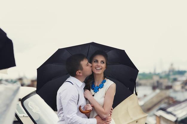 Бесплатные знакомства романтика in victori знакомства