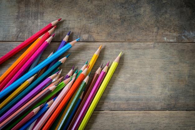 желтая бумага образование дети рисовать Бесплатные Фотографии