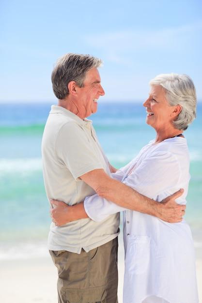 интимные проблемы пожилых супругов