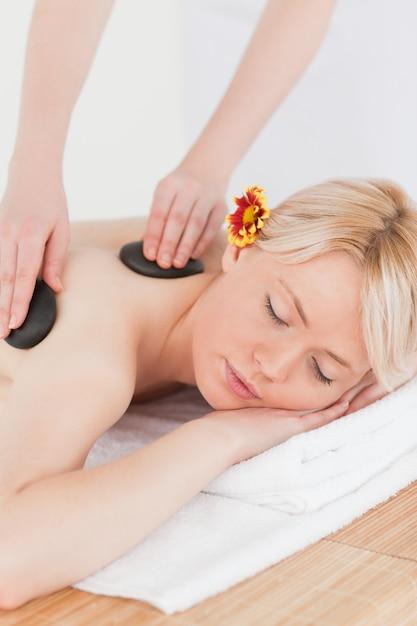 Горячий массаж женщинам, лучшая ебля на любой вкус