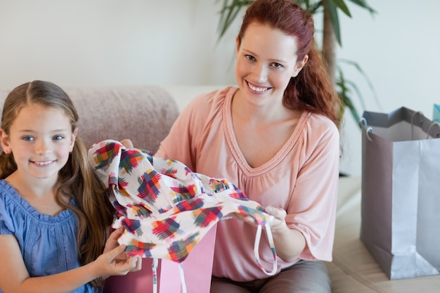 Купить знакомства мама
