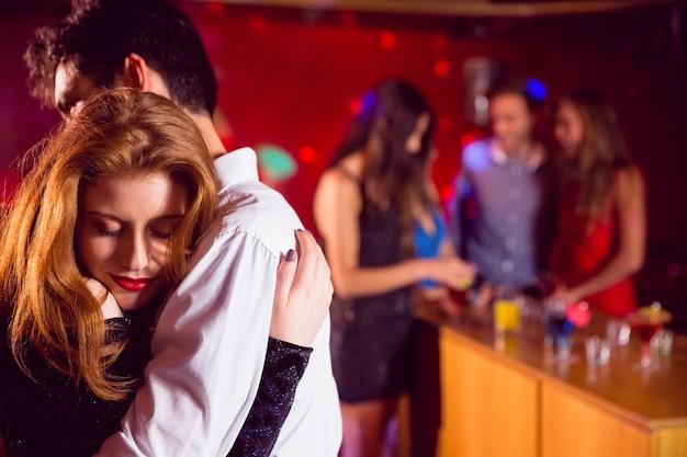 В отношениях с партнером появится недопонимание, взаимоуважение и прочие положительные качества могут быть утрачены.