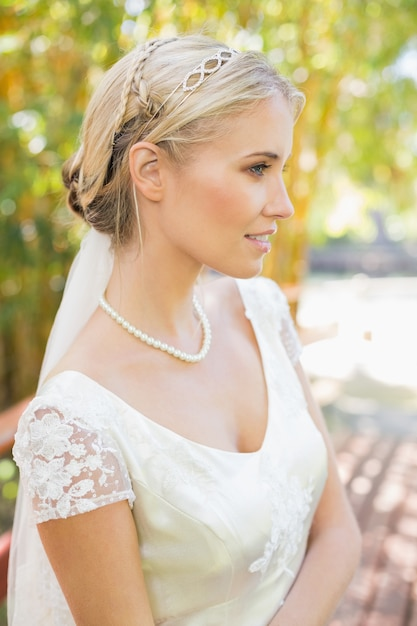 фото довольные невесты