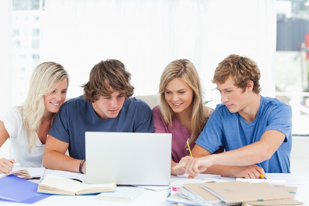 online academic writing group Online tutoring is open for during summer sessions both online writing and subject area sessions are recorded to allow university academic success.