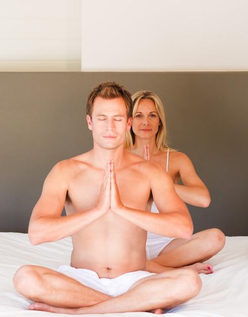 My wife's amateur nude photos