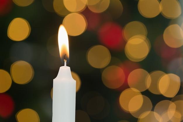 Скачать песню горят свечи ярко горят.