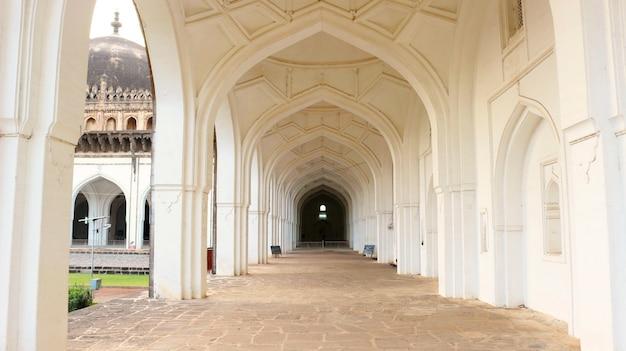 王国の宮殿インドマハール 無料写真