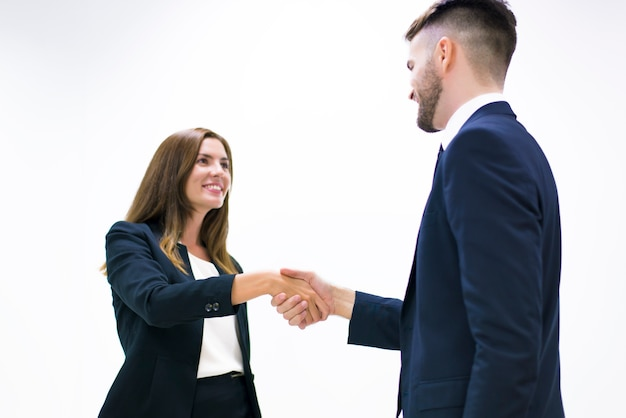 Знакомства для приветствие мужчине