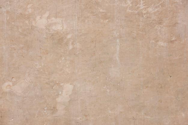 白い汚れとアンティークの壁のテクスチャ 無料写真