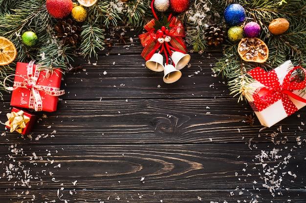 「クリスマス写真無料」の画像検索結果