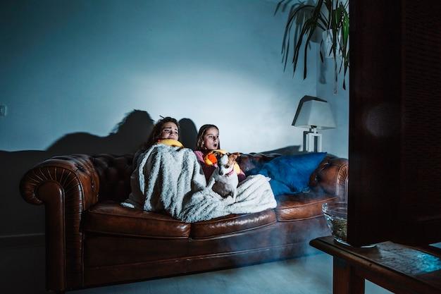 Фильмы онлайн: преимущества
