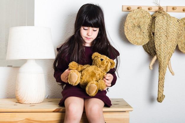 Девушки с игрушками фото, порно трахнул пышногрудую в туалете