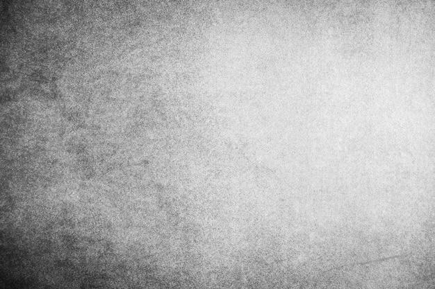黒とグレーの古いグランジ背景 無料写真