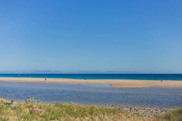 Пляж Тарифы Бесплатные Фотографии