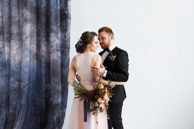 Фото невест жен, если девушке очень хочется