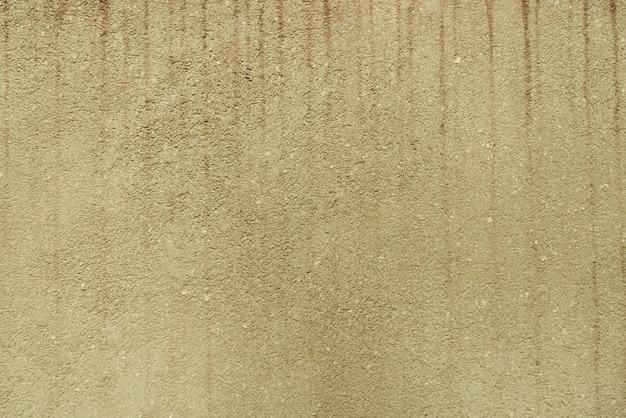 Noise seamless texture as concrete background Free Photo