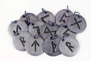 norse runes  norse Free Photo