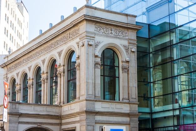 Novotel бухарест сити центр отель в румынии Premium Фотографии