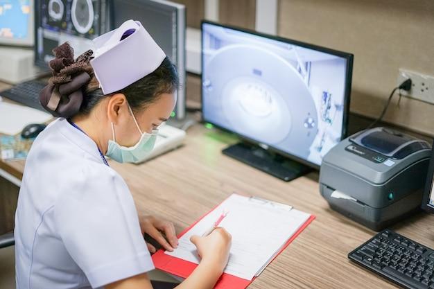 ТОмография сегодня один из наиболее востребованны методов диагностики