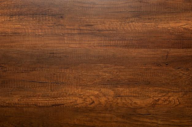 Oak wood texture background Photo | Premium Download