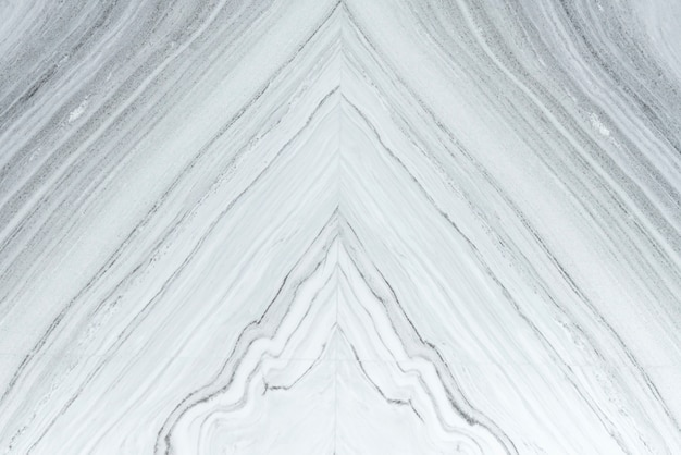 Белого серого мрамора Premium Фотографии
