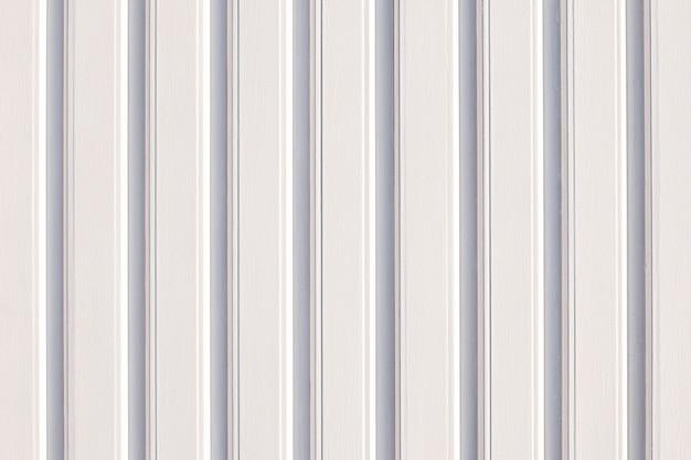 白い壁の背景をオフ 無料写真