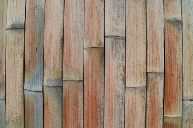 decorative bamboo fence stock photo image of ancient.htm old bamboo fence  asian style background concept premium photo  old bamboo fence  asian style