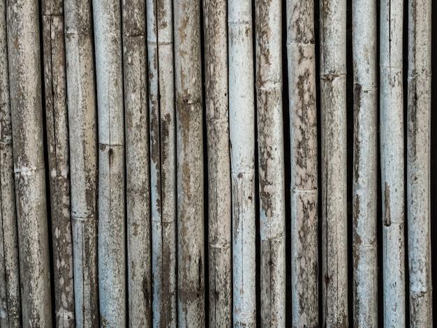 decorative bamboo fence stock photo image of ancient.htm old bamboo fence premium photo  old bamboo fence premium photo