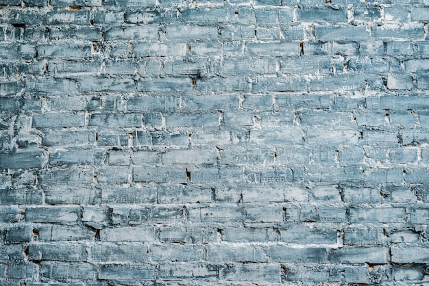 Old brick texture background wall Free Photo