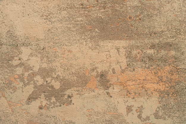 Old brown concrete background Free Photo