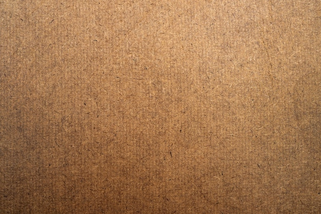 Old of brown craft paper box texture for background Photo | Premium Download