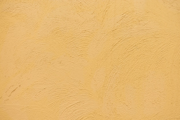 Old brown wall background, grunge concrete wall background with ...