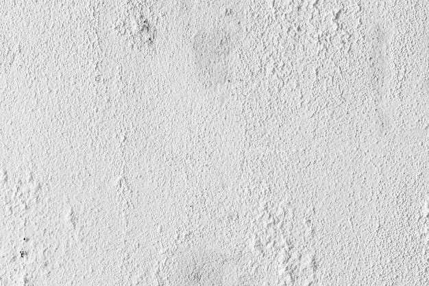 古いセメントテクスチャ抽象的なグランジ壁の背景。 Premium写真