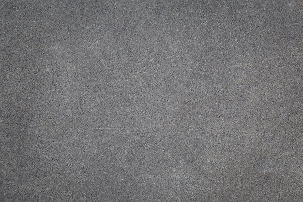 Old cement wall, concrete background. Premium Photo