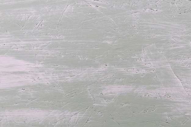 An old concrete grunge texture background Free Photo