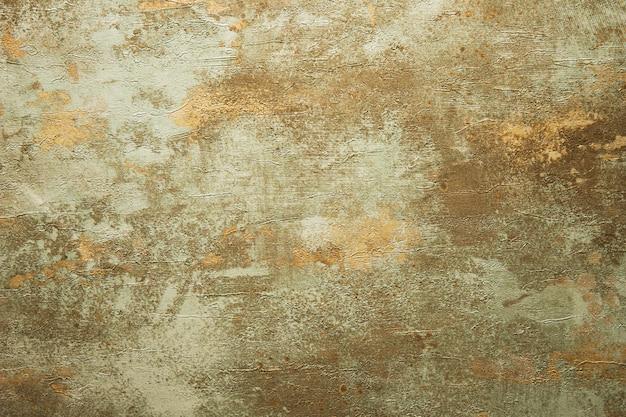 Old concrete wall background Premium Photo