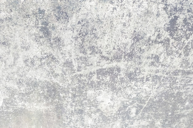 Old concrete wall textue background Free Photo