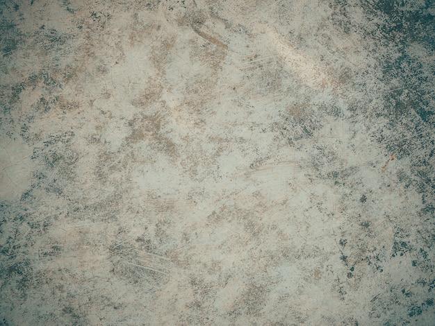 Old Concrete Wall Texture Loft Wall Paint Design Photo ...
