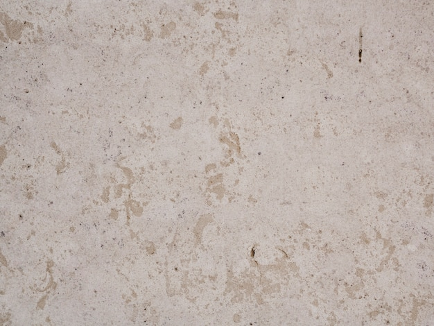 Old concrete wall textured background Free Photo