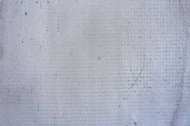 Старая грязная текстура, серый стенной фон Premium Фотографии